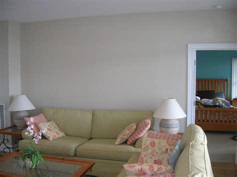 1000 images about paint on neutral colors paint