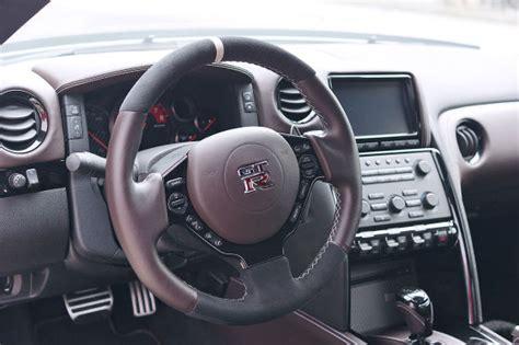 Auto Bild Sportscars Rundenzeiten by Importracing Nissan Gt R Gt 850 2016 Im Test