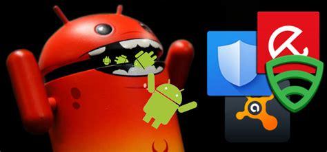 virus android paso a paso para eliminar un virus en android