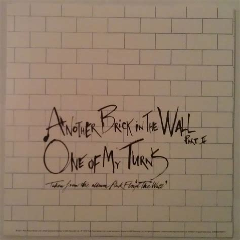 who wrote comfortably numb osefloyd my private pink floyd collection the wall