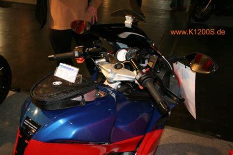 Bmw Motorräder Aus Berlin by Bmw K Forum De K1200s De K1200rsport De K1200gt De