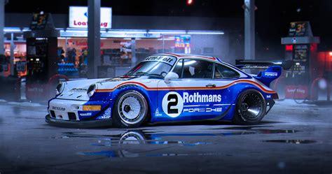 porsche racing wallpaper wallpaper car porsche porsche 911 race racing porsche 911