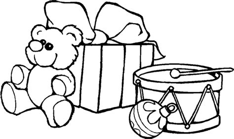 christmas coloring books coloring town free coloring pages christmas coloring books coloring