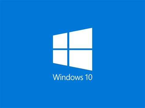 visualizacion de imagenes windows 10 microsoft best 228 tigt windows 10 pro for workstation zdnet de