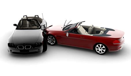 Wir Kaufen Ihr Auto De by Autoankauf Auto Verkauf Pkw Ankauf Export