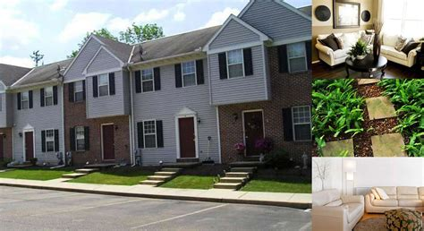 one bedroom apartments lancaster pa one bedroom apartments in lancaster pa lancaster pa apartments for rent colebrook