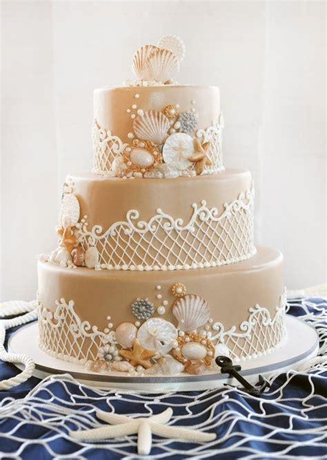 disney princess weddings irl 18 ariel inspired ideas brit co
