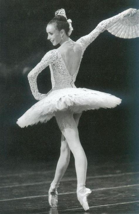 imagenes no realistas del cuerpo humano el ballet taringa