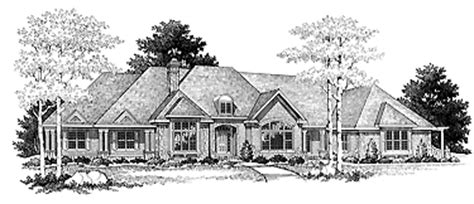 french country ranch house plans 301 moved permanently
