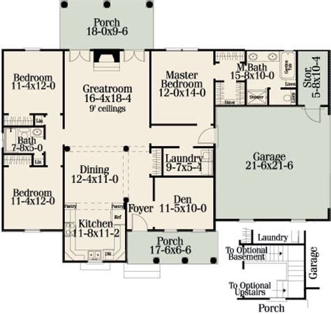 eastbrook homes floor plans eastbrook 5139 3 bedrooms and 2 5 baths the house