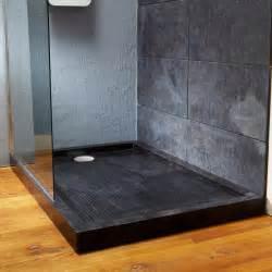 Shower Base Wooden Bathroom Accessories Designer Bathroom Accessories