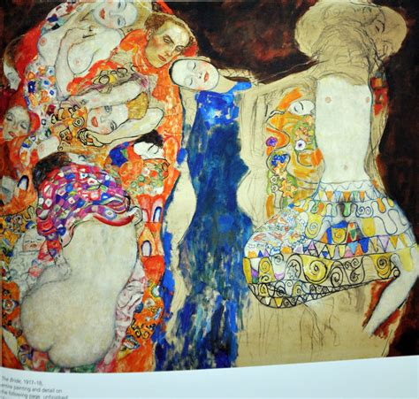 La Klimt by Fast After Klimt
