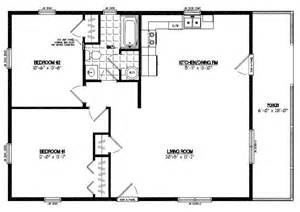 28 X 40 House Plans 28 X 40 House Floor Plans Trend Home Design And Decor