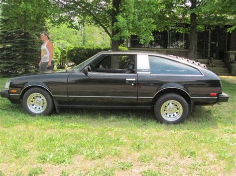 1981 Toyota Celica Hatchback Purchase Used 1981 Toyota Celica Gt Mint Condition