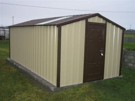 Pavillon 2m X 3m by Garden Sheds 3m X 2m Outdoor Furniture Design And Ideas