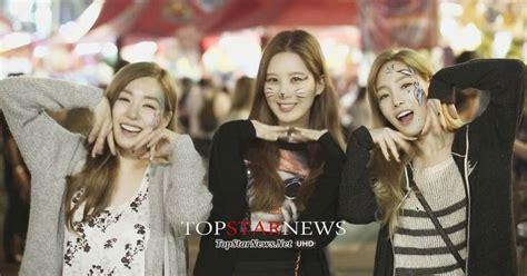download film korea terbaru per episode eng sub hd full onstyle the taetiseo episodes 1 7