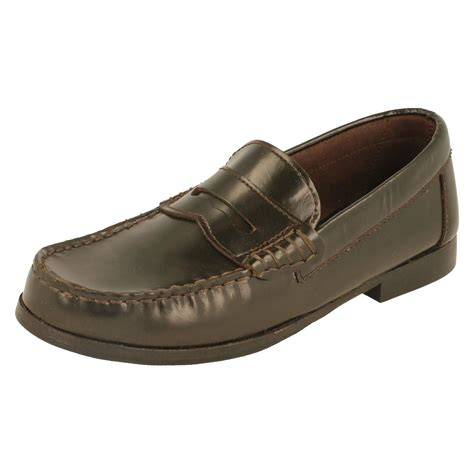 loafers for style start rite loafers style w ebay