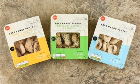 Alcatel Launches Environment Friendly Packaging by Eco Friendly Packaging For Turkey Products