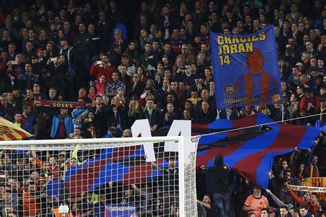 imagenes real madrid barcelona 2015 las mejores im 225 genes del barcelona real madrid en la liga