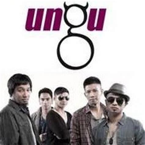 download mp3 album ungu band ungu bila tiba ost sang kiai download mp3 gratis