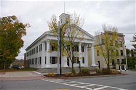 putnam county, new york genealogy records: deeds, courts