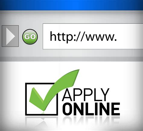applicant tracking systems what not to do when you apply