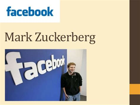 mark zuckerberg biography free download mark zuckerberg