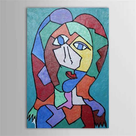 cuadros de piccaso peint 224 la c 233 l 232 bre peinture 224 l huile mus 233 e masters
