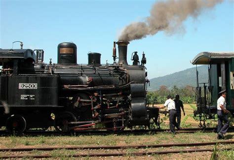 Kereta Tut Tut Tutt 13 best kereta api indonesia images on kereta