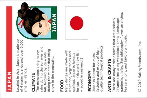japan facts for japan fact sheet world thinking day scouts the o jays and facts about
