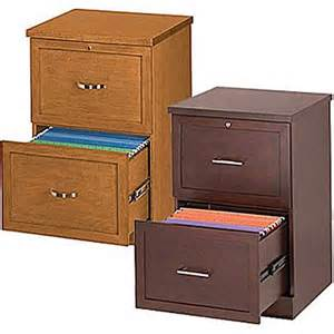 staples 174 vertical wood file cabinets 2 drawer