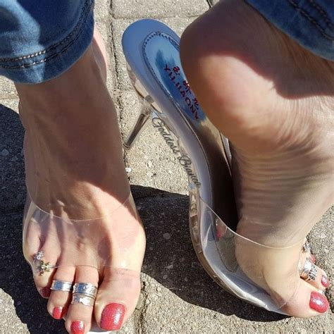 sexy foot arch 223 best soles images on pinterest