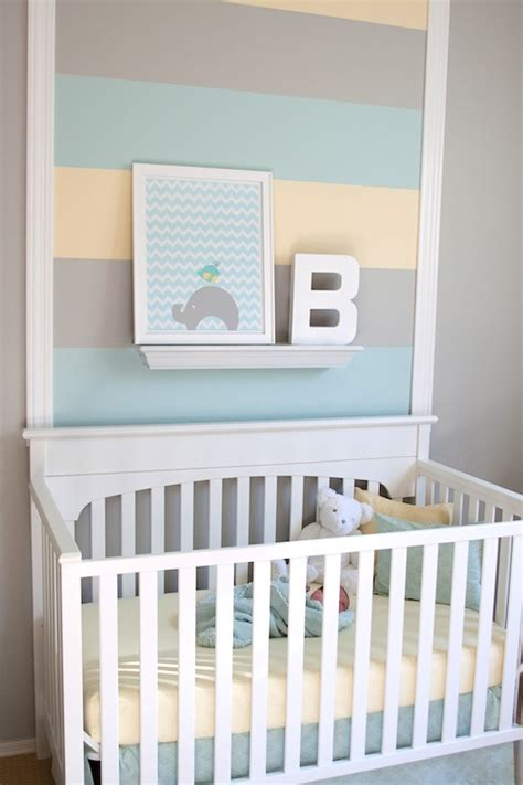 Baby Crib Colors by And Baby Makes Three Nurseries