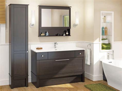 Bathroom Vanities Markham Vanico Transitional Evolvo Bathroom Vanity For The Residents Of Toronto Markham Richmond