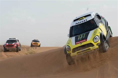 rally mini truck mini makes a pickup truck lamoka ledger