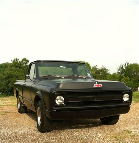 short bed chevy for sale chevy short bed truck for sale fort worth texas html