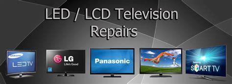 Tv Led Chandra Elektronik juli 2016 igo service elektronik ungaran semarang