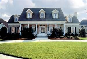 americas best homes merry christmas from america s best house plans america