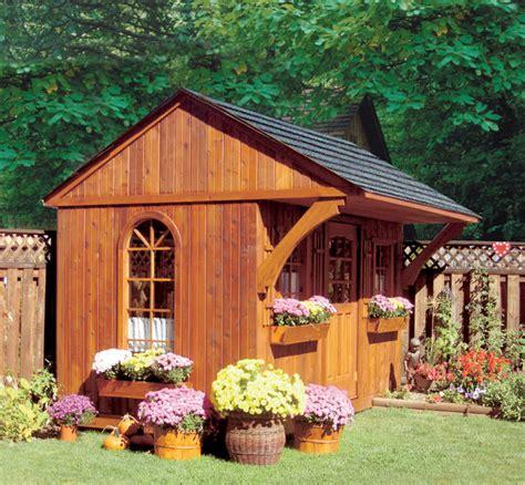 Summerwood Sheds summerwood garden sheds