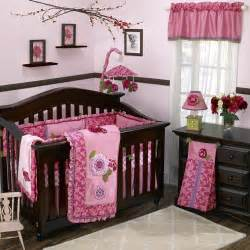 Bedding Sets Baby Baby Crib Bedding Sets For Your Without Wings Home Furniture Design