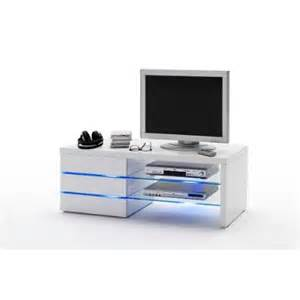 Armchair Reviews Lena High Gloss Tv Unit With Led Lights Tv Stands
