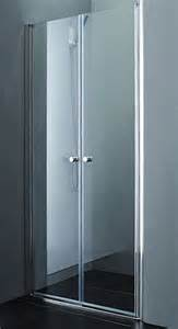 easy clean shower doors object moved