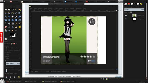 imvu room picture size imvu official catalog
