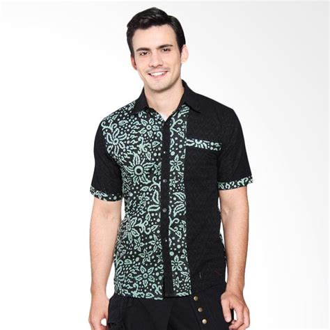 Hem Batik Pramudya Baju Batik Kemeja Batik 10 best batik images on etsy shop fashion and gentleman fashion