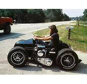 Motorcycle Sidecar For Sale Craigslist  Review