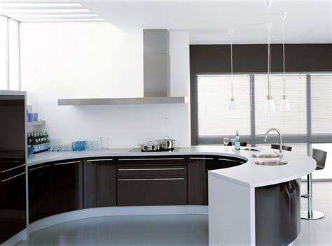 modern kitchen cabinets for sale beautiful modern home