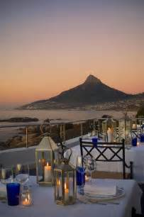 Free Room Planner book the twelve apostles hotel and spa in cape town