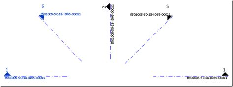 what is section line section archives 187 what revit wants