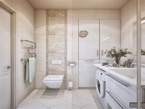 luxury small bathrooms small luxury bathroom design