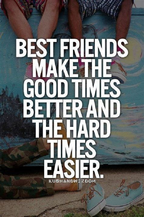 10 Signs Your Best Friend Is Turning Into A Frenemy by 52 Best Quotes About Friendship With Images